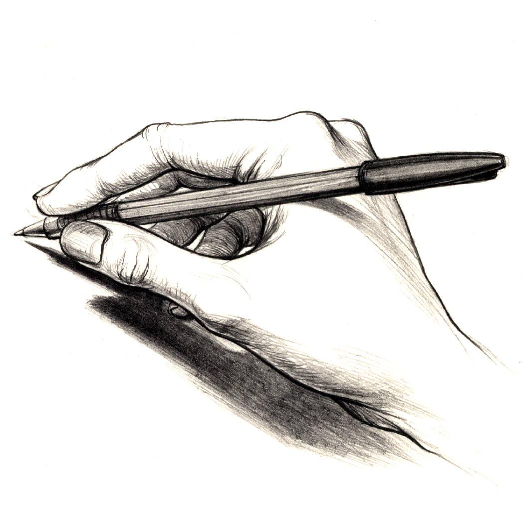 Essay Writer Software Free Download