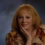 Did Sylvia Browne die of a broken heart?