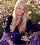 Doreen Virtue's Angel Dreams Interpretation course