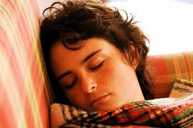 Hearing voices while sleeping: A sign of psychic ability?