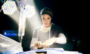 TNT drama Proof tackles past lives, reincarnation