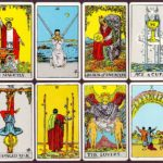 Have questions? How to do your own Tarot Card readings