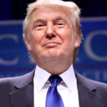 The GOP convention: Did psychics get Trump election odds right?