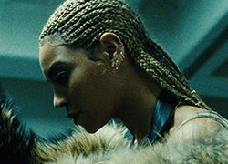 Did Beyonce's 'intuition' catch Jay-Z cheating?