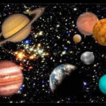 Ready for a shakeup? 5 Planets in Retrograde