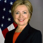 DNC Convention: Psychics sound off on Hillary Clinton