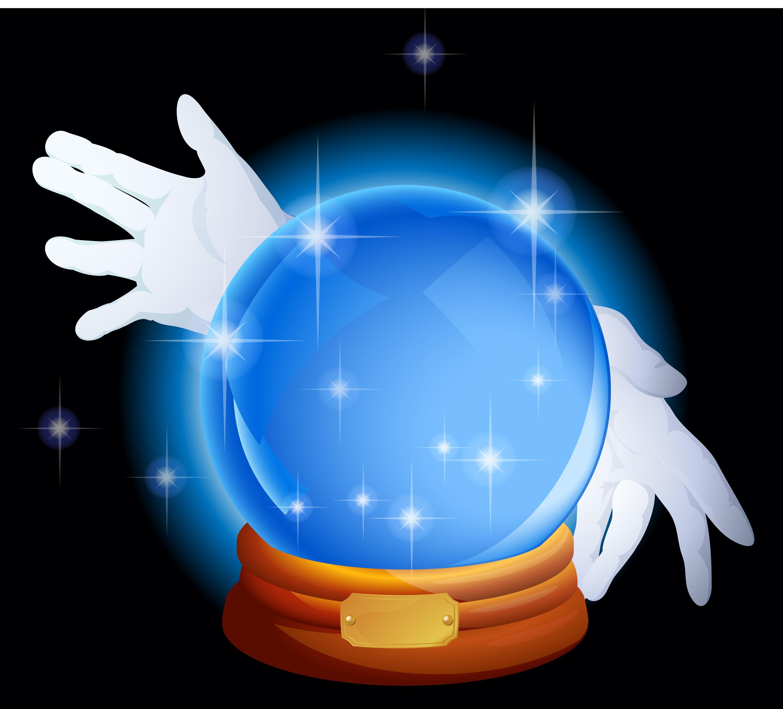 Meghan Markle psychic