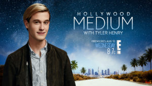 HollywoodMedium_S2_1920x1080_DDT