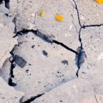 Psychic predicts Oklahoma earthquake, keeps prediction streak alive