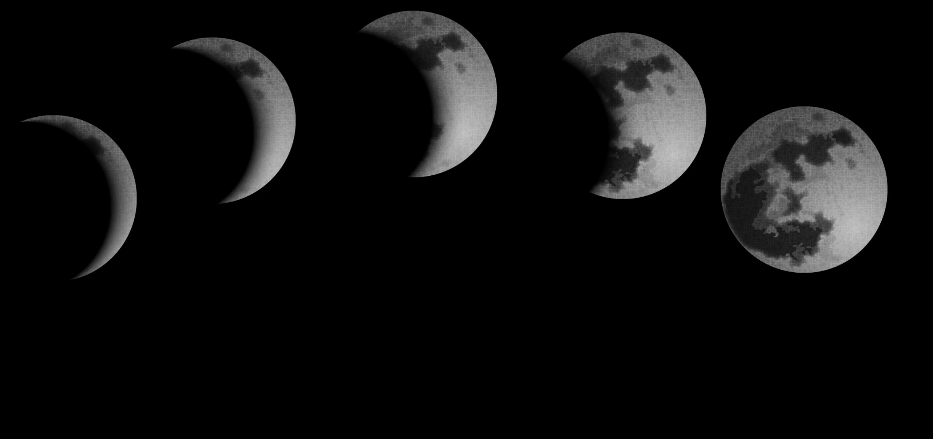 new moon in Taurus 2020