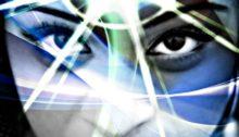 psychic code of ethics