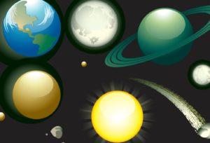 Mercury Retrograde help your life