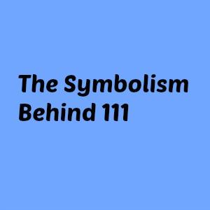 psychic symbols