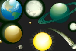 week in astrology