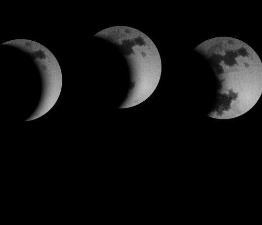 September New Moon in Virgo